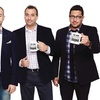 "Impractical Jokers ""Santiago Sent Us"" Tour — Up to 22% Off"