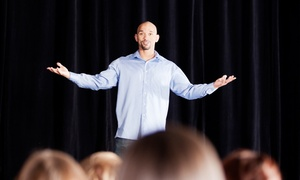 Public speaking e comunicazione - Lezione online: Videocorso e attestato in public speaking e comunicazione (sconto fino a 84%)