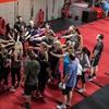 69% Off Membership at UFC Gym