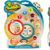 Bbuddieez Bead Kit (10-Pack)