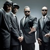 Bone Thugs-N-Harmony —Up to 25% Off V101's Throwback Holiday Jam