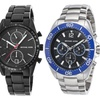 Michael Kors Men's Watches