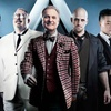 The Illusionists: Live from Broadway – Up to 35% Off Magic