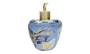 Eau de parfum Lolita Lempicka