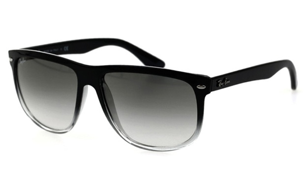 Ray Ban Model 5249   David Simchi-Levi 5c2c318b5e4b