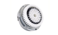 4-Pack of Clarisonic-Compatible Replacement Brush Heads (Shipping Included)