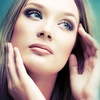 Up to 72% Off Microdermabrasion
