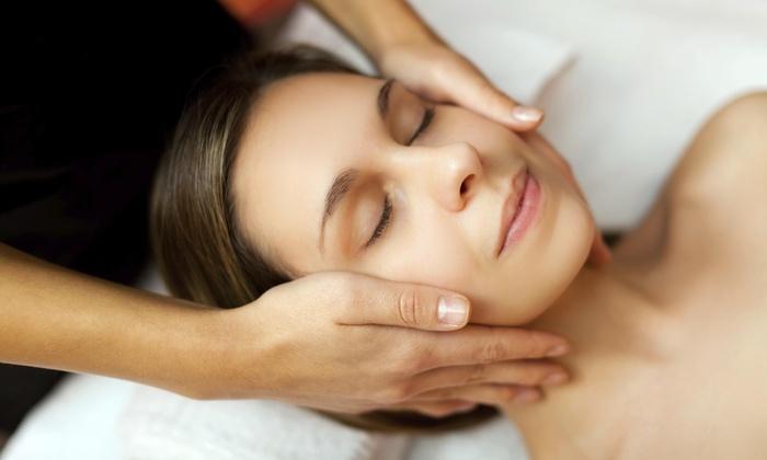 Massage Affects, LLC - Derry: Up to 57% Off Swedish Massage at Massage Affects, LLC