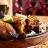 15% Cash Back at Zaiqa Indian And Pakistani Cuisine
