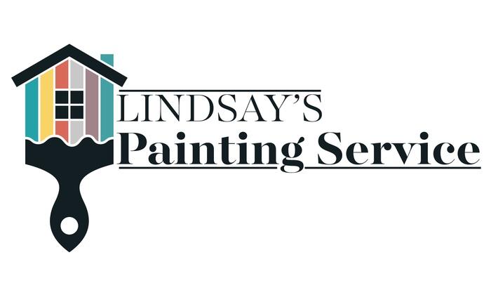 Lindsay's Painting Service - Philadelphia: $248 for $450 Worth of Services — Lindsay's Painting Service