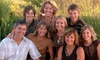 Steve Rouch Photography - St. Paul: $49 for a Photo-Shoot Package from Steve Rouch Photography ($300 Value)