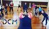 5 Kids Dance Classes