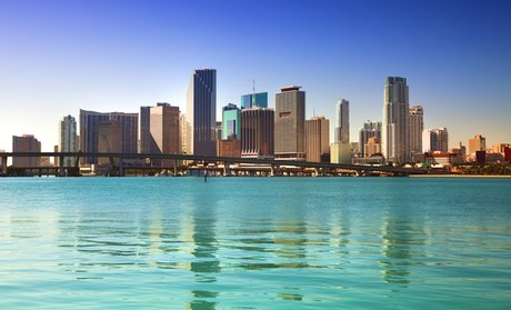 Miami Hotels Deals In Miami FL Groupon - Billet port aventura groupon