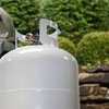 Up to 50% Off Propane Tank Refill at Ferrellgas