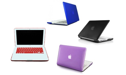 MacBook Apple 13.3'' reacondicionado con funda protectora y envío gratuito