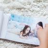 Smartbook z Twoimi zdjęciami
