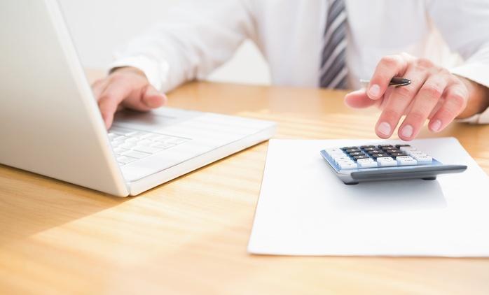 Educação Avançada: curso on-line - matemática financeira