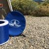 Turbo Toilet Portable Camping Toilet