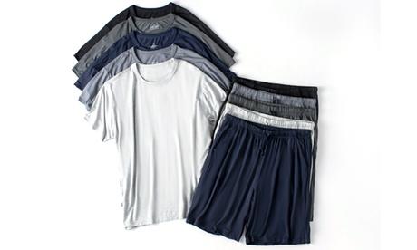 Pijama para hombre (envío gratuito)