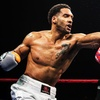 United Boxing — Up to 66% Off Professional Boxing
