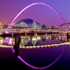 Newcastle: 4* Double or Twin Room Stay for Two