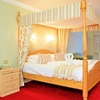 South Yorkshire: Classic Room with Dinner