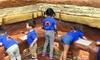 Keystone Montessori Preschool - Uptown Whittier: $100 for $200 Groupon — Keystone Montessori Preschool Whittier