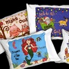 Up to 61% Off Personalized Kids' Pillowcases