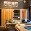 Jusqu'à 3h de détente au spa