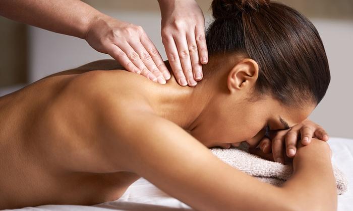 swedish sex massage videos smygfilmat knull