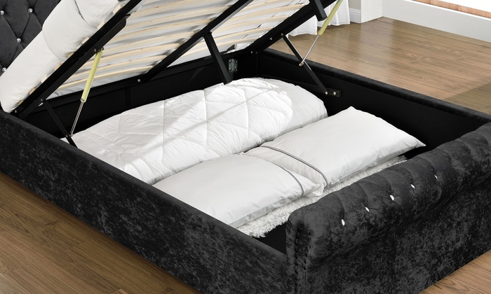 chesterfield-ottoman-bed