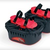$29 for Moon Shoes