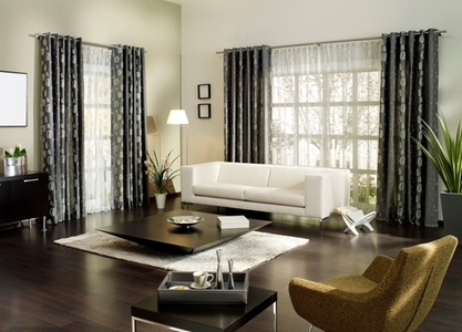 Accredited Online Interior Design and Home Styling Course from Trendimi (93% Off)