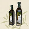 50% Off Organic Extra-Virgin Olive Oil from Sicily