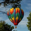 Up to 44% Off Balloon Ride at Carolina Balloon Adventures