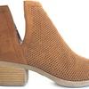 CXL by Christian Lacroix Women's Brunela Ankle Boots (Sizes 6.5 & 10)