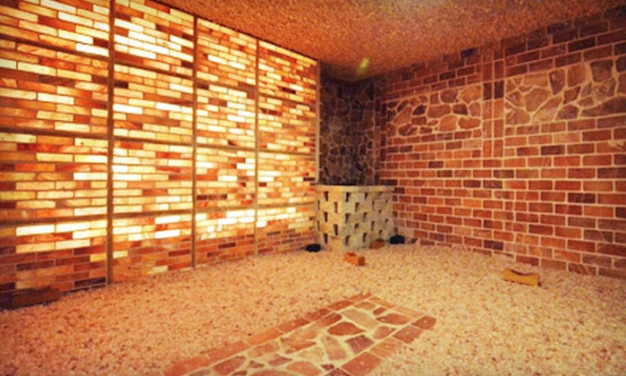 Hugh Spa - Los Angeles: Two or Four One-Day Passes to Hugh Spa (Up to 53% Off)