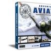 Adventures in Aviation DVD Film Set
