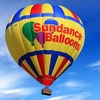 Up to 47% Off a Hot-Air Balloon Ride