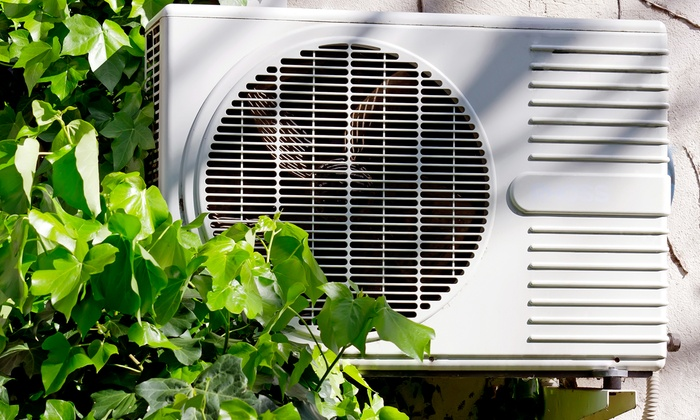 Bascom's Air Conditioning and Heating - Tucson: $29 for Air Conditioning or Furnace Tune-Up from Bascom's Air Conditioning and Heating ($129 Value)