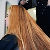 Up to 50% Off Hair Services