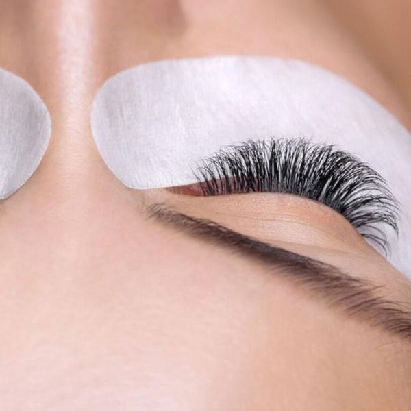 5dea0af5228 Eyelash Extensions - Spavia Day Spa | Groupon