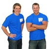 Up to 56% Off Moving Services from Skinny Wimp Moving