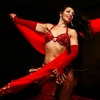 Up to 80% Off Belly-Dancing Classes