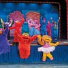 "Sesame Street Live ""Let's Dance!"" – Up to 50% Off"