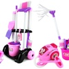 Little Helper Home Cleaning Pretend Play Bundles