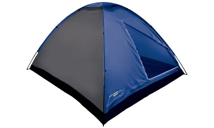Easy To Pitch Tents  sc 1 st  Groupon & Easy To Pitch Tents | Groupon Goods