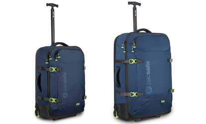 Duffel Bags - Deals & Coupons | Groupon