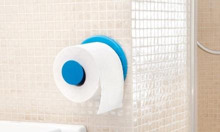 Koziol Toilet Paper Holder