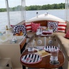 Up to 50% Off Electric Boat Rental from VB Boat Rentals